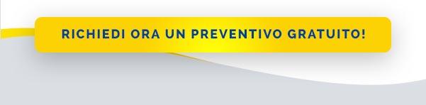 Richiedi ora un preventivo gratuito!